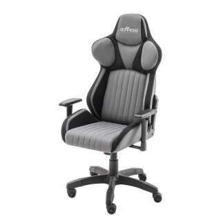 home24 Gaming Chair mcRacing II