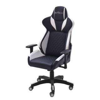 home24 Gaming Chair mcRacing I