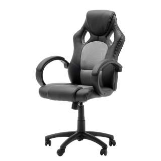 home24 Gaming Chair Livaro