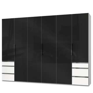 SIT Kommode »CROSS« aus recyceltem Teakholz, Breite 89 cm