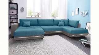 SIT Nachttisch, natur, SIT-Möbel »Macao«, FSC®-zertifiziert