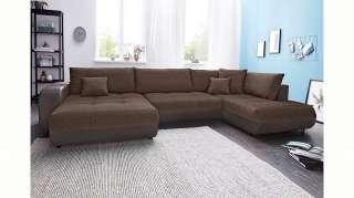 GMK Home & Living Schreibtisch mit Metallgestell »Dalem«, natur, FSC®-zertifiziert
