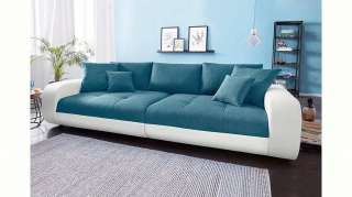 esstisch kaufen gnstig affordable bilder von esstisch fur kleine raume esstische ausziehbar. Black Bedroom Furniture Sets. Home Design Ideas