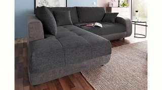 Stuhl Set in Türkis Kunststoff (4er Set)