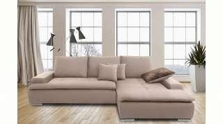 Kunststoffstuhl in Weiß modern (4er Set)