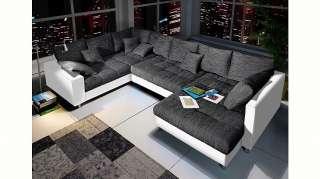 Stuhl Set in Grau Kunststoff Buche Massivholz (4er Set)