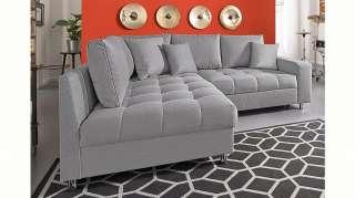 set one by Musterring Schwebetürenschrank mit Glasfront und Spiegel, schwarz, Höhe 216cm, Breite 200cm »dayton«, FSC®-zertifiziert