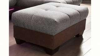 set one by Musterring Schwebetürenschrank mit Dekorfront »dayton«, weiß, Höhe 236cm, Breite 250cm, FSC®-zertifiziert