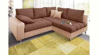 set one by Musterring Schrank mit Schwebetüren mit Dekorfront »dayton«, weiß, Höhe 216cm, Breite 200cm, FSC®-zertifiziert