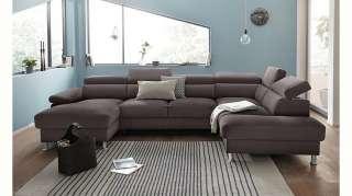 set one by Musterring Schwebetürenschrank mit Dekorfront, weiß, Höhe 216cm, Breite 300cm »dayton«, FSC®-zertifiziert