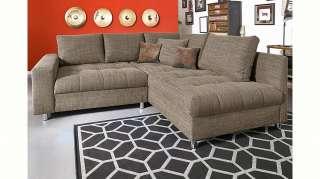 set one by Musterring Schwebetürenschrank in 2 »dayton«, weiß, Höhe 216cm, Breite 250cm, FSC®-zertifiziert