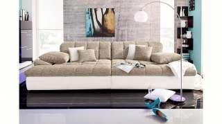 LED-Deckenleuchte Ciara