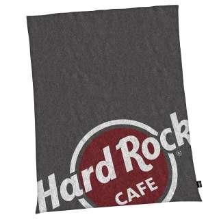 home24 Plaid Hard Rock Café