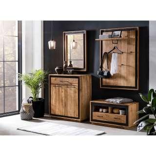 home24 Garderobenpaneel Weldon