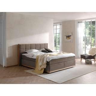 ROBA® Laufgitter Weiß 100x100cm mit Laufgittereinlage und Nestchen Indibär 202046WES198