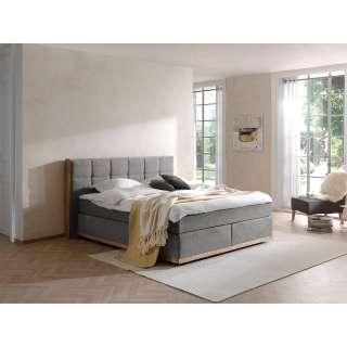 ROBA® Laufgitter Weiß 75x100cm mit Laufgittereinlage und Nestchen Indibär 202041WES198