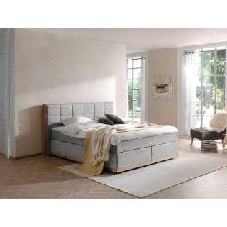 ROBA® Laufgitter Weiß 100x100cm Laufgittereinlage und Nestchen Waldhochzeit 0246WV150