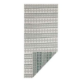 ROBA® Laufgitter Natur 75x100cm Laufgittereinlage und Nestchen Jumbo Twins Grau 0241S145