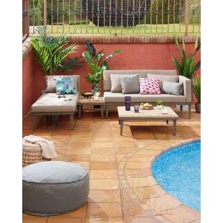 home24 Gartensofa Pascale II