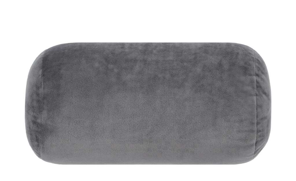 sch ne gartenb nke g nstig kaufen. Black Bedroom Furniture Sets. Home Design Ideas