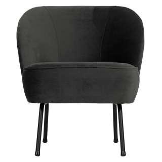 Garderobenmöbel Set aus massiver Kernbuche modern (4-teilig)