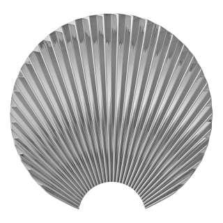 XORA AUFSATZSCHRANK 32,5/40,2/32,7 cm Weiß