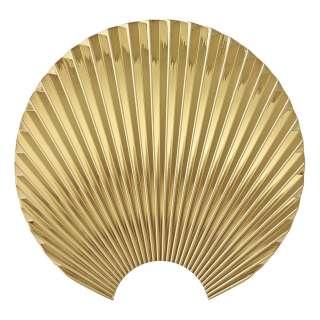 LED-Strahler Zarima Metall Silber