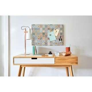 home24 Memobord Mosaik I