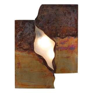 Armlehnstuhl Tessera F in verschiedenen Varianten