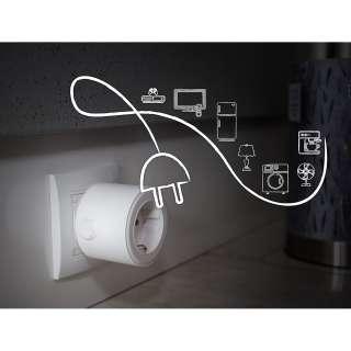 Roba Wickelplatte für Waschmaschine