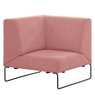 Esstisch mit Stühlen aus Akazie Massivholz Braun Kunstleder (5-teilig)