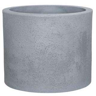 Geuther LAUFGITTER Belami Plus 97/76/70,5 cm, Weiß