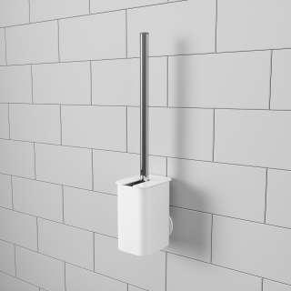 home24 WC-Bürste Flex