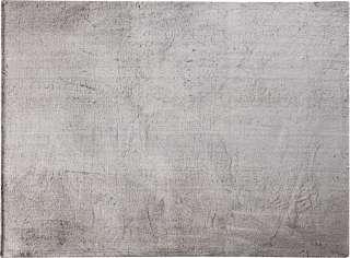 HOPPEKIDS IDA-MARIE Haus Bett Grau 70x160cm mit Lattenrost und Rückenleiste 30-0008-70-07M