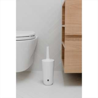 home24 Toilettenbürste Corsa