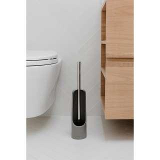 home24 Toilettenbürste Touch
