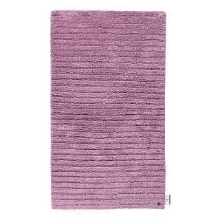 Waschkommode in Weiß 80 cm breit