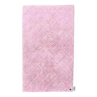 home24 Badematte Cotton Pattern