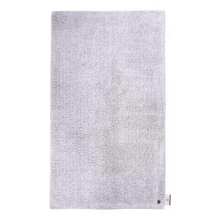 home24 Badematte Cotton Design Splash