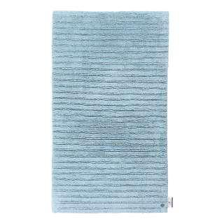 home24 Badematte Cotton Stripe