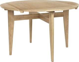 Tisch Linear 180x90cm
