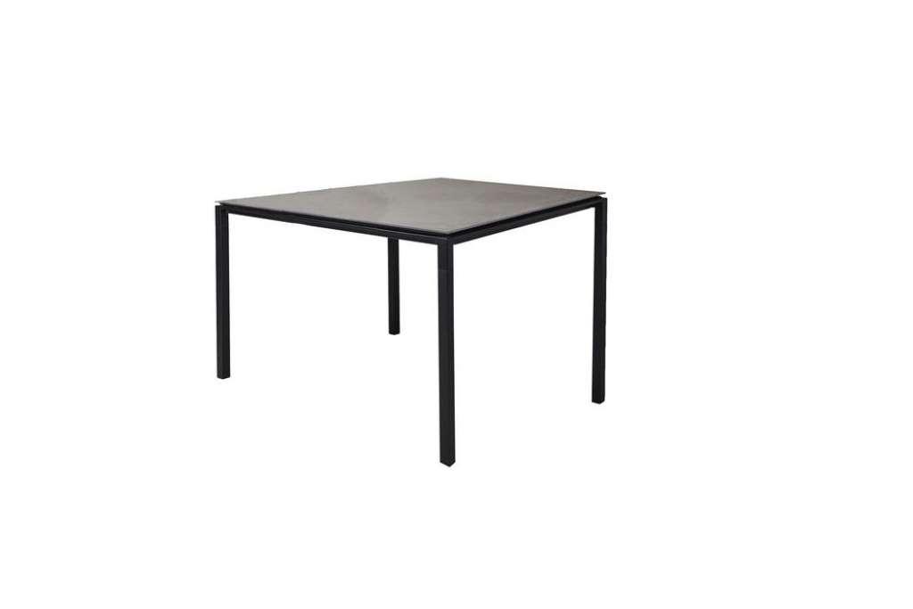sch ne h ngeschr nke f r viele stile g nstig kaufen. Black Bedroom Furniture Sets. Home Design Ideas