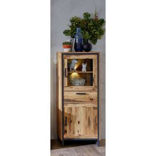 home24 Highboard Priay