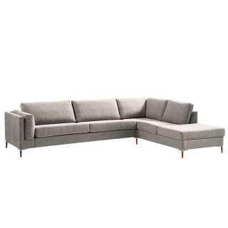 Kunststoff Drehstuhl in Schwarz Schalensitz