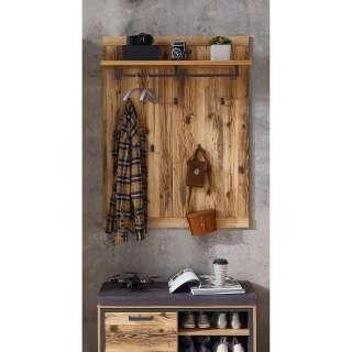 home24 Garderobenpaneel Priay