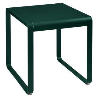 Tischleuchte Talbot