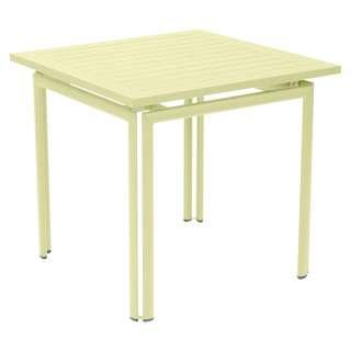 Tischleuchte Sudbury