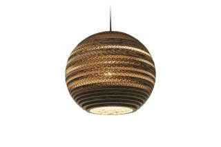 Graypants - Moon Hängeleuchte - Ø26 cm - indoor