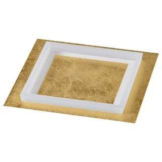 BOPITA Fiore Kommode Weiß mit 3 Schüben 11718311