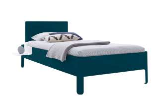 Sofa Look 230cm Individual Stoff 2